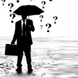 Souscrire une assurance professionnelle