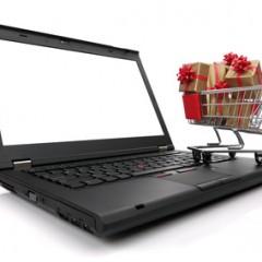 Achats de Noël : vaut-il mieux les faire en ligne ou en boutique ?