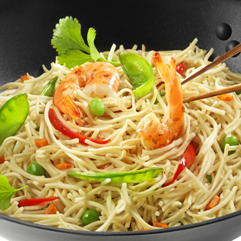 Les essentiels de la cuisine chinoise cliquer c trouver for Cuisine chinoise
