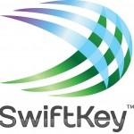 SwiftKey_logo