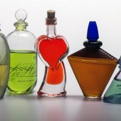 Les meilleurs parfums sur le marché en France