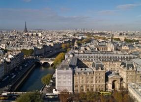 Lancer une entreprise à Paris : les clefs de la réussite