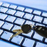 Achat de voitures sur Internet : avantages et inconvénients