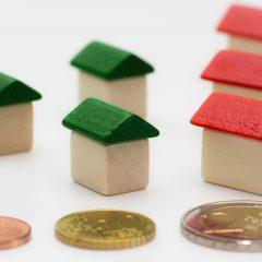 Investissement immobilier : quelle ville choisir ?