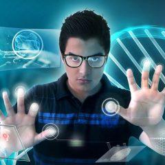 Les claviers du futur !