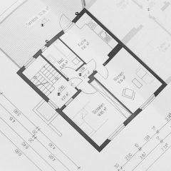 Comment acheter un bien immobilier neuf à Toulouse ?