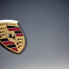TechArt 911 Turbo GTstreet R : la nouvelle Porsche Tuning