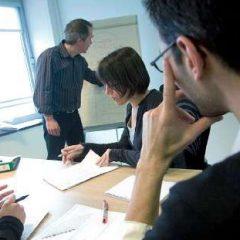 CESI : centre pour la formation professionnelle des adultes