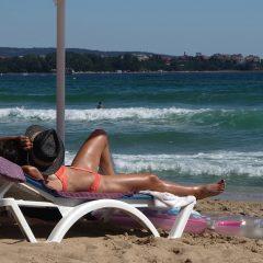 Des astuces pour mieux conserver votre bronzage après les vacances !
