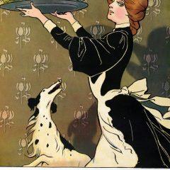 « Thanksgiving », une fête traditionnelle américaine