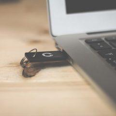 La communication par l'objet : un outil toujours efficace pour booster ses ventes