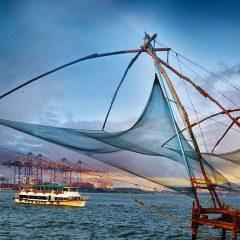 Réaliser un séjour en Inde sous le signe de la culture