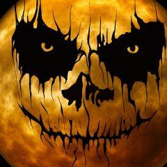 Célébration d'Halloween : quelques idées d'activités