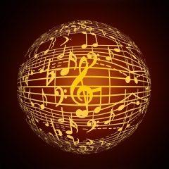 JBL SOUNDGEAR, écoutez de la musique avec cette enceinte à porter au cou