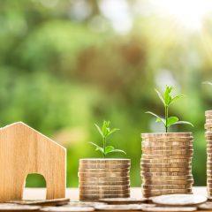 En quoi consiste le regroupement de crédits et quels en sont les avantages ?