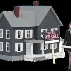 Service télésecrétariat: les avantages pour une agence immobilière