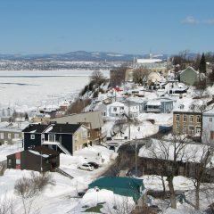 Top 3 des activités hivernales à expérimenter au Québec