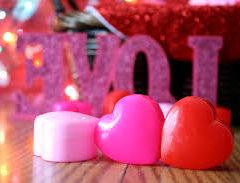 Designer Box : trouvez la box déco parfaite pour la Saint Valentin