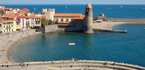 Trois sites touristiques français à découvrir