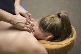 Les multiples facettes du massage