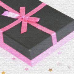 Les box beauté qu'il vous faut en 2018