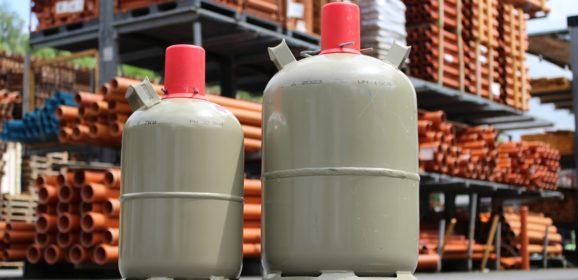 Le chauffe-eau au gaz butane/propane : un excellent choix