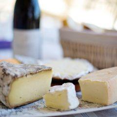 Savez-vous vraiment comment bien conserver votre fromage ?