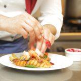 Formation culinaire : tout savoir sur les écoles de cuisine