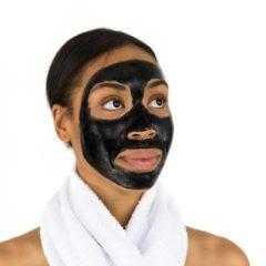 Les masques naturels pour le visage