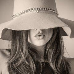 Le chapelier : celui qui fabrique vos chapeaux
