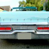 Comment importer une voiture des USA ?