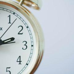 Réveil en pleine nuit ou trop tôt le matin : comment se rendormir?