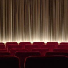 Créer facilement sa publicité pour les salles de cinéma