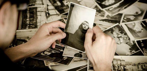 Comment organiser une exposition photo ?