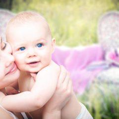 Les conseils à retenir pour l'allaitement