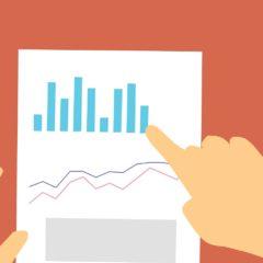 Faire appel à un cabinet comptable : les avantages