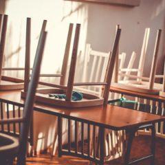 Tout savoir sur les tables pour les écoliers
