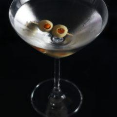 Quelques idées de cocktails à réaliser avec une bouteille de gin