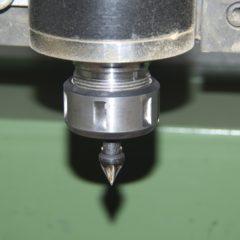 La gravure sur métal, une innovation technologique au service des professionnels