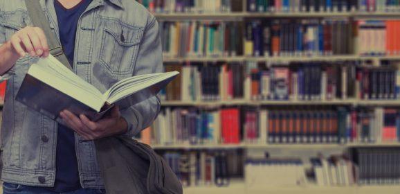 Étudier à Grenoble grâce aux écoles supérieures du CESI