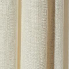 Fabriquer la toile de lin: un travail artisanal vieux comme le monde