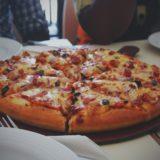 Pourquoi utiliser une pierre à pizza ?