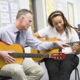 Comment vivre du métier de professeur de musique à domicile ?
