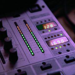 Formation M.A.O. : tout pour créer sa propre musique électronique