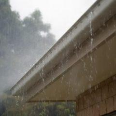 Récupération d'eau de pluie : les avantages d'une cuve de plus de 5000 litres