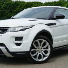 Jaguar Land Rover, vers une technologie encore plus innovante