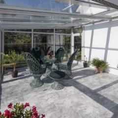 Comment disposer et décorer sa terrasse ?