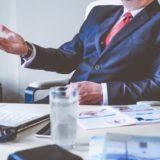 Comment aménager le bureau d'un chef d'entreprise ?