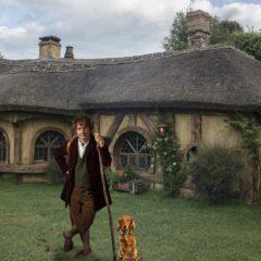 John Ronald Reuel Tolkien, le mastodonte littéraire du XXème siècle