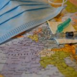 Voyage et Covid-19 : Mis à jour de liste des pays « vert », « orange » et « rouge »